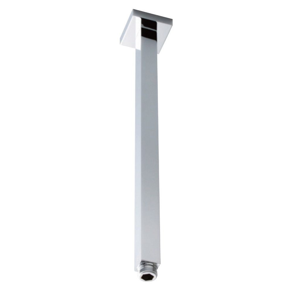 "Square Ceiling Arm (14"")"