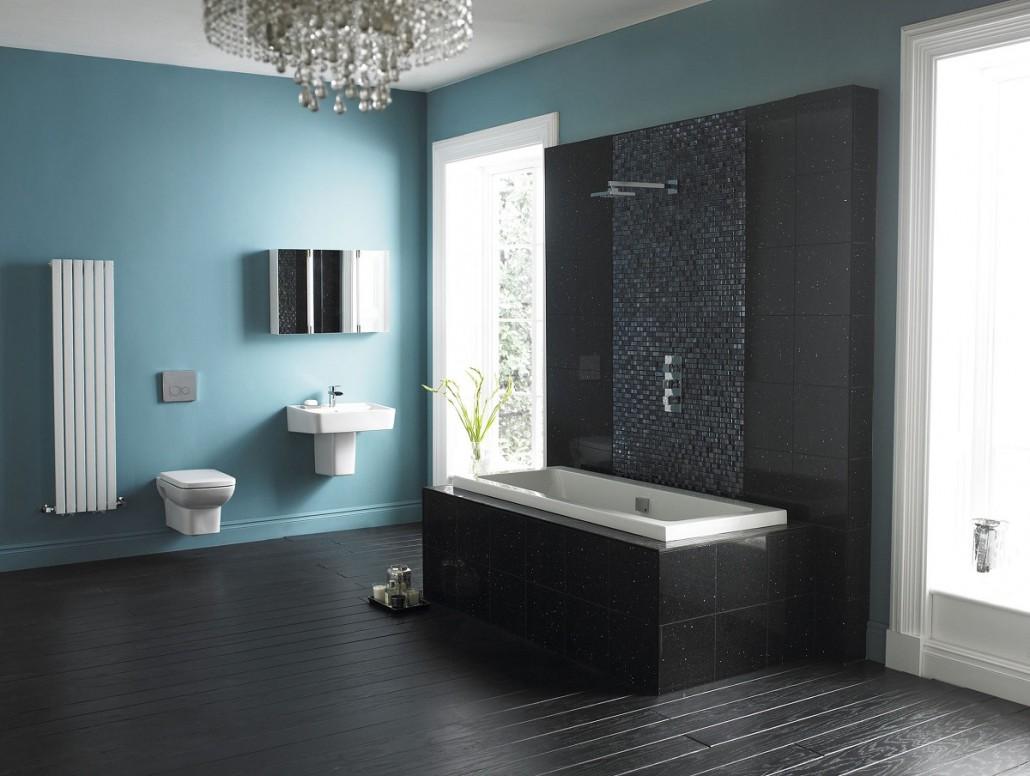 bathroom remodel checklist hudson reed