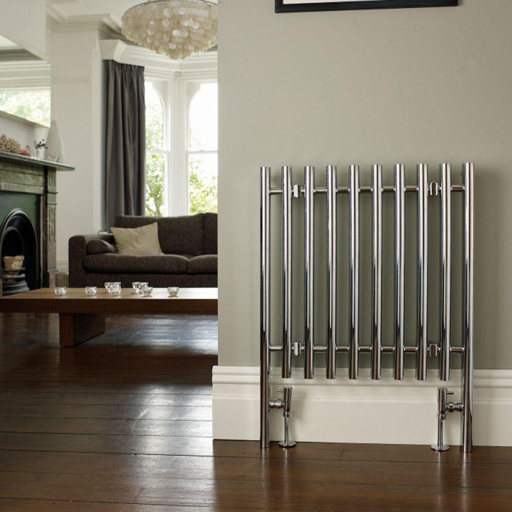a full collection of hudson reed home radiators. Black Bedroom Furniture Sets. Home Design Ideas
