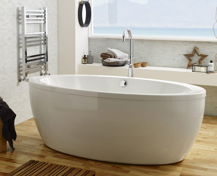 freestanding-bathtub