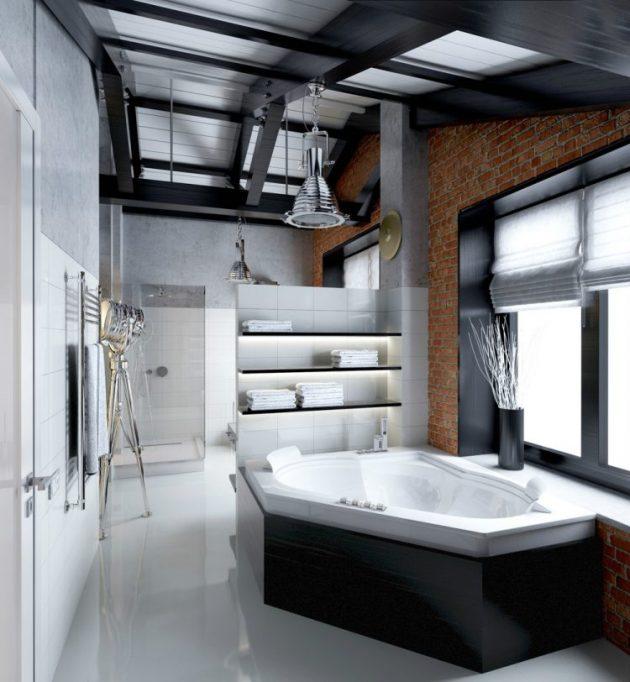 10 Top Interior Design Blogs To Follow
