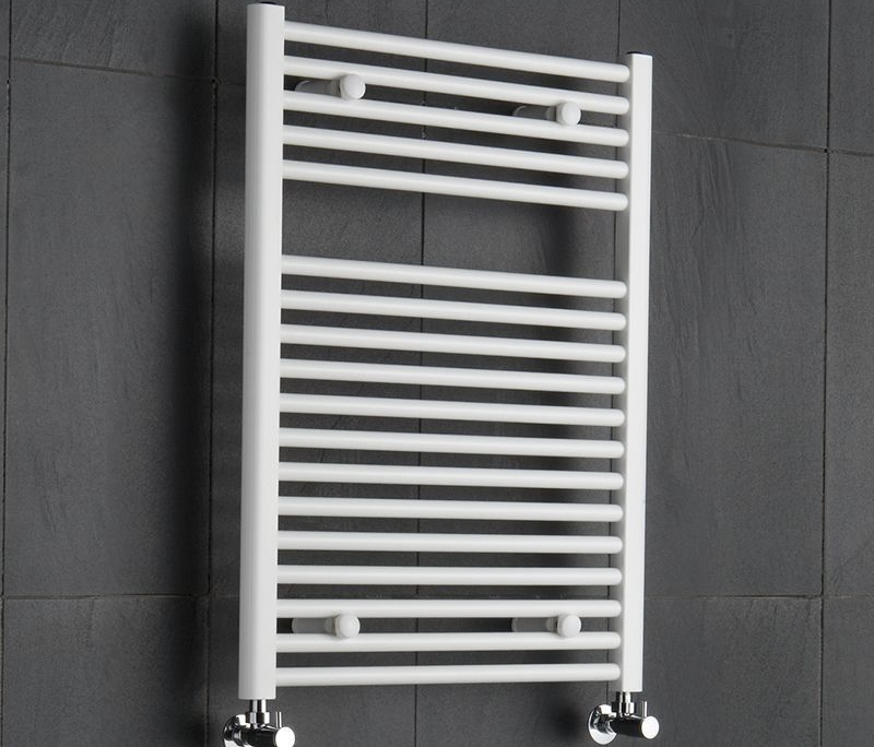 etna towel warmer