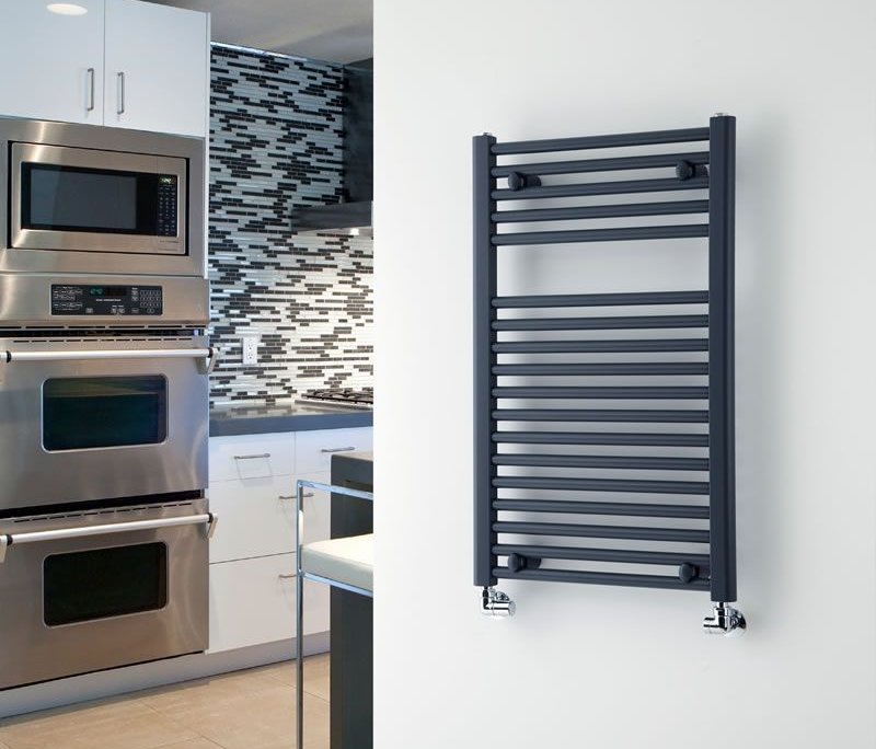 loa towel warmer