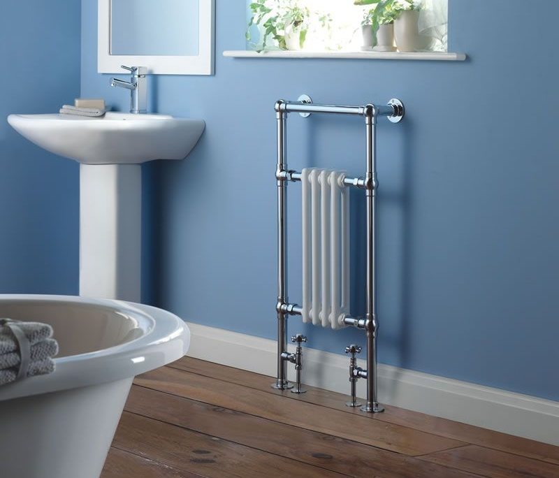 marquis towel warmer