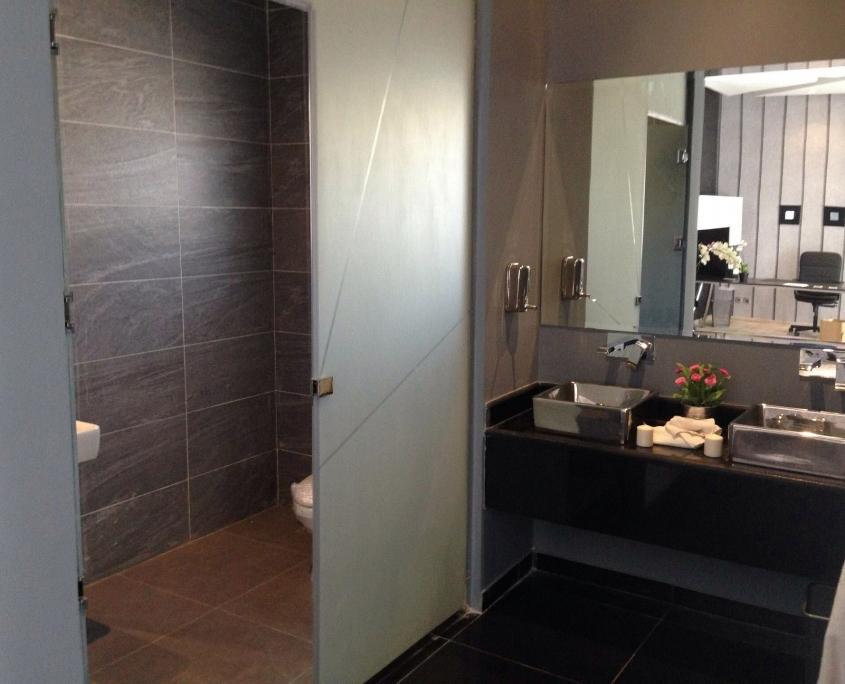 10 Timeless Bathroom Color Ideas Hudson Reed