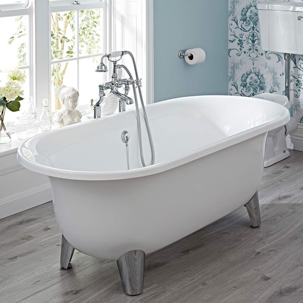 composite freestanding surface bycocoon bath quartz solid bathtub buy cocoon tub free product sale standing zen