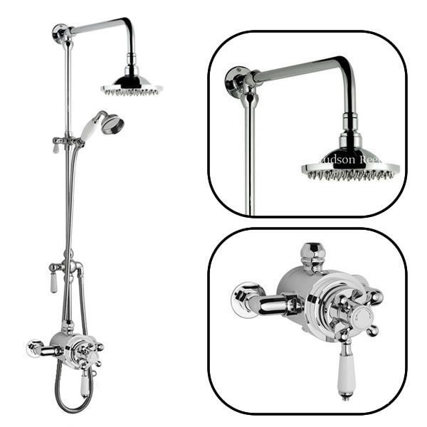 only ilates polished rite in valve temp included faucet faucets com chrome shower pressure depot parts trim balancing not the home