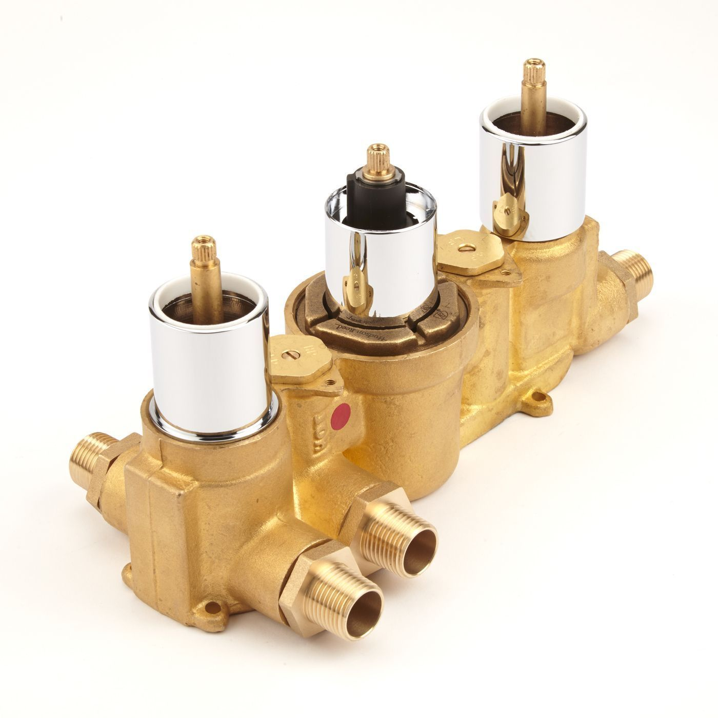 james web traditional exposed st filler bath shower product thermostatic valves collection valve