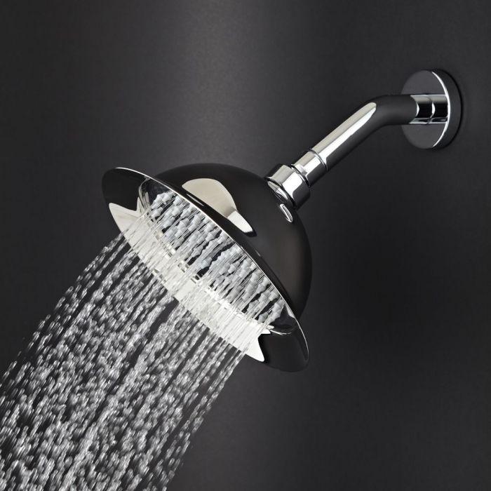 "8"" Fixed Shower Head"