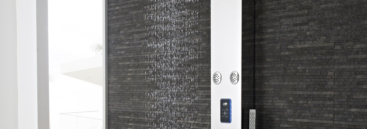 AS361-Genie-Shower-Panel-rain-LS
