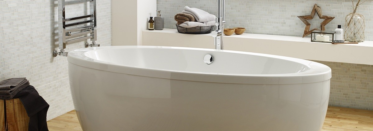 NFB004-Pearl-Bath-LS
