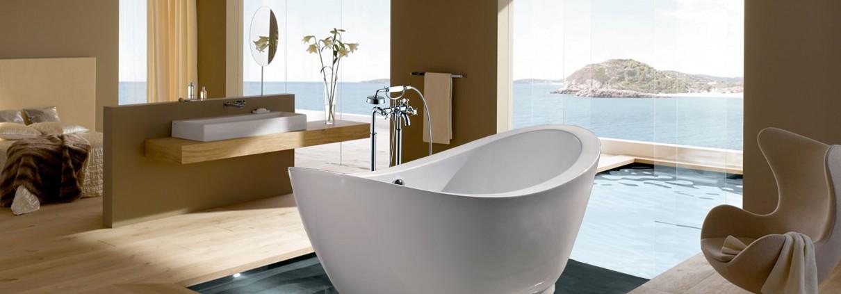 Bathroom trends 2015 top 10 bathroom decorating ideas for Bathroom trends 2015