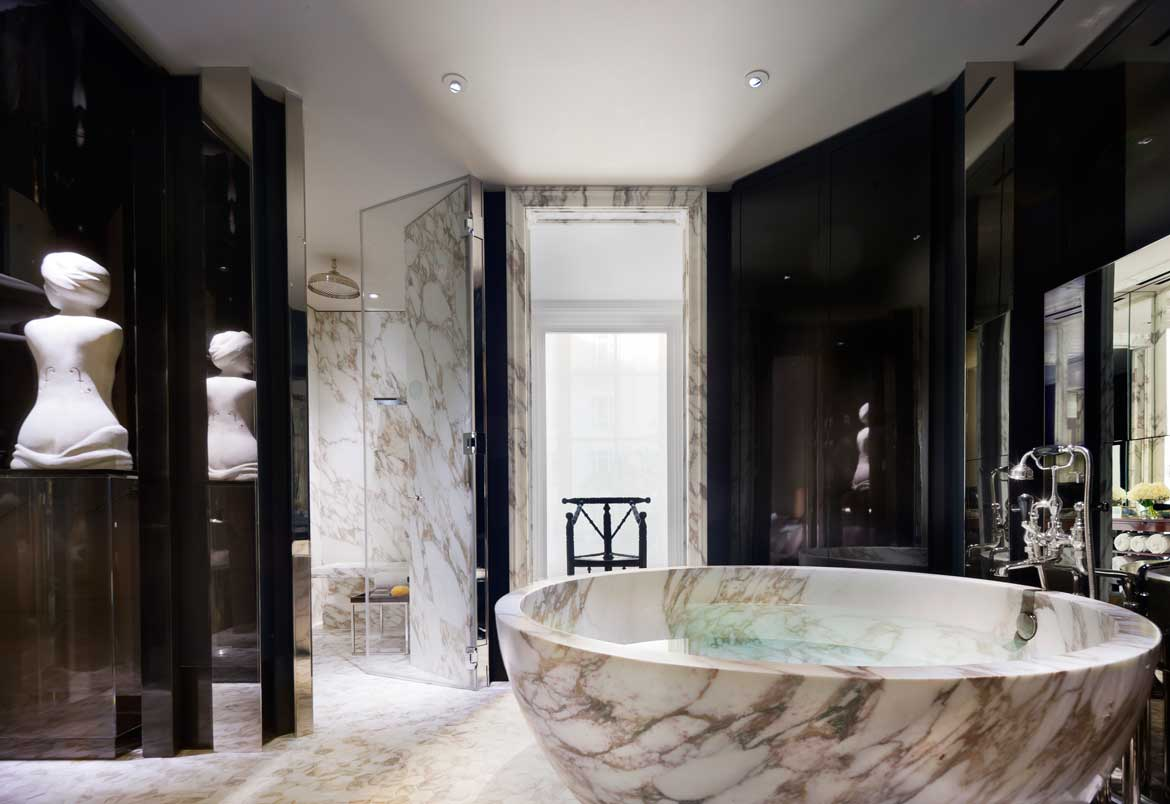 The Best Bathroom secure an all-inclusive estimate for your bathroom remodel ideas