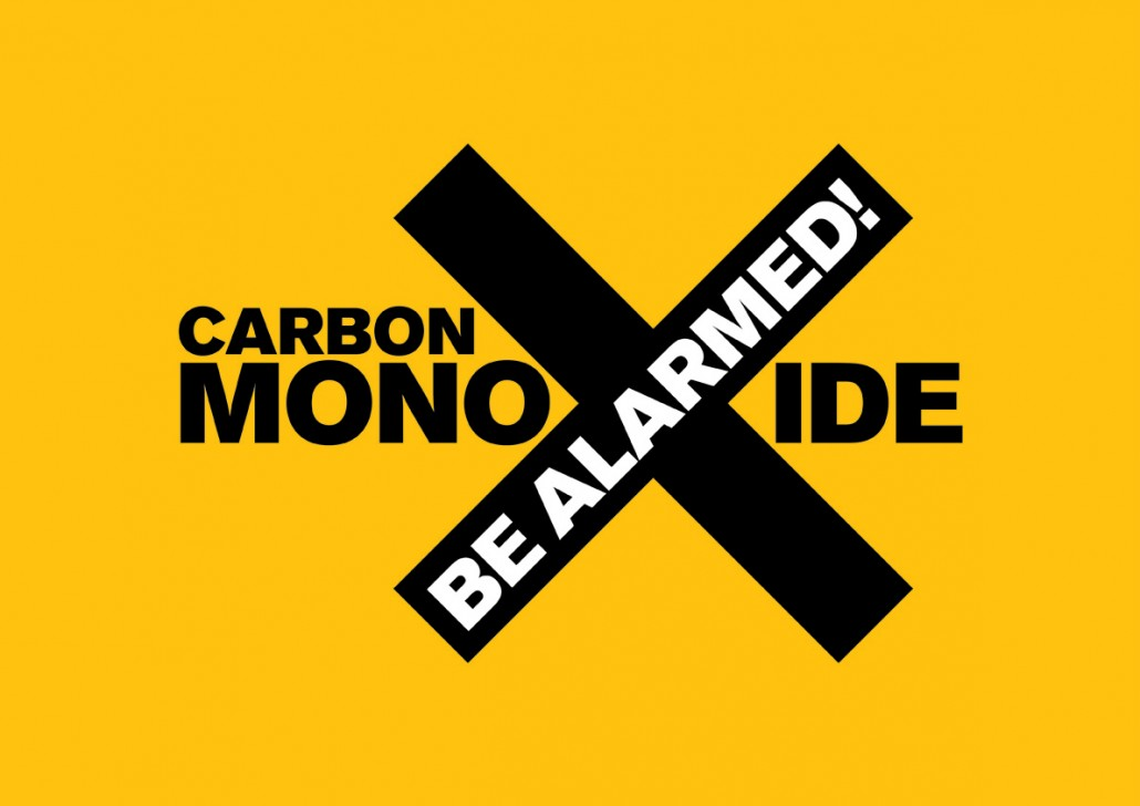 Carbon Monoxide The Silent Killer  Hudson Reed. Managed It Security Services. Best Vpn Software For Windows 7. School Picture Backgrounds Icon Music School. Chase United Visa Signature Card. Plastic Surgeons In Annapolis Md. Tree Removal Portland Oregon. Life Extensions Discount Code. Dorm Room Cleaning Service Jack Morris Glass