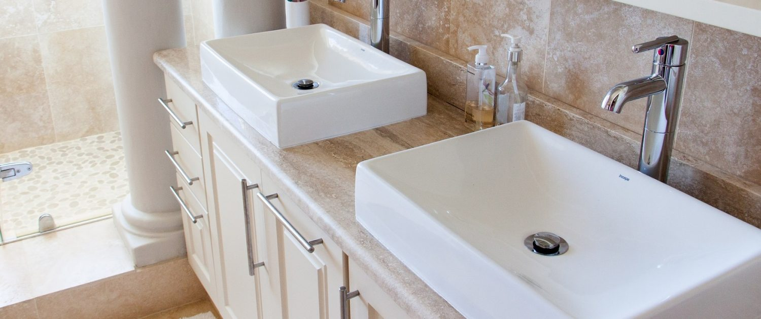 From The Sleek And Contemporary To The Elegant And Traditional, Bathroom  Vanities Are Available In A Wide Range Of Styles And Sizes To Suit Any  Requirement.