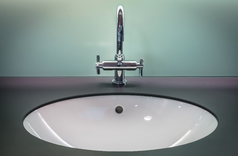 The many different styles of modern bathroom sinks for Different types of bathtubs materials